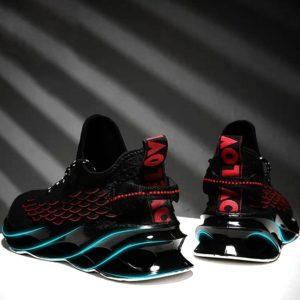 Pánské stylové sneakers ultra XC9 | kolekce 2020