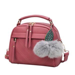 Luxusní dámská kabelka Livise