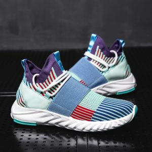 Pánské sneakers Ultra Edition X2