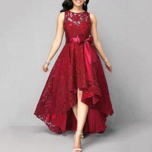 Dámské společenské šaty Neale