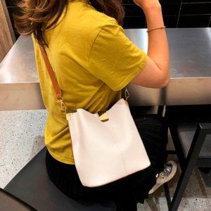 Dámská kabelka Jellia