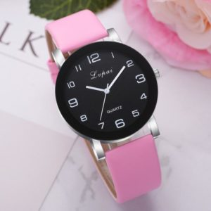 Dámské hodinky Lvpai