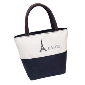 Dámská stylová kabelka Paris