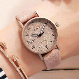 Dámské stylové hodinky Kelly