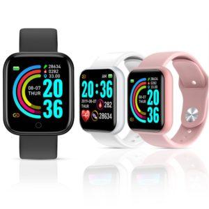 Unisex sportovní hodinky X2.5