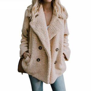 Dámský podzimní mikinový kabátek Rachel