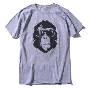 Pánské moderní tričko Kyla