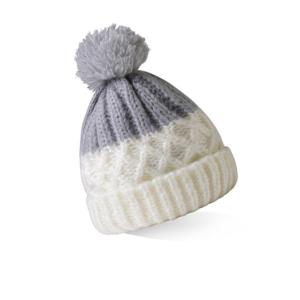Dámská zimní stylová čepice Portia