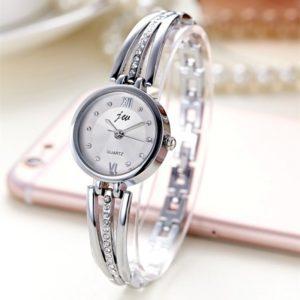 Dámské luxusní hodinky Alfie