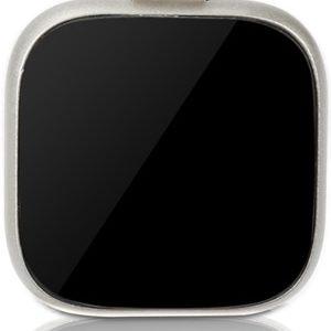 Externí disk pro Iphone
