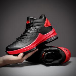 Pánské luxusní sneakers X96 | kolekce 2021