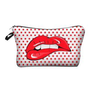 Dámská kosmetická taška Wendy