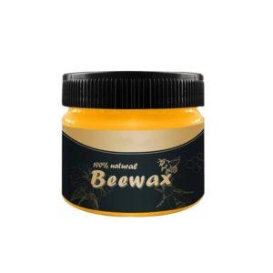 Včelí vosk na dřevo BEEWAX