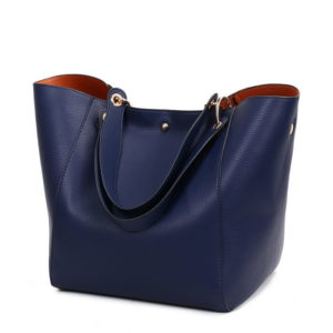 Dámska luxusná kabelka Jellie