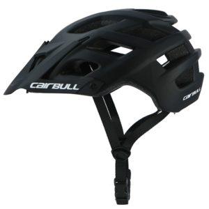 Unisex cyklistická prodyšná bezpečnostní helma - více variant