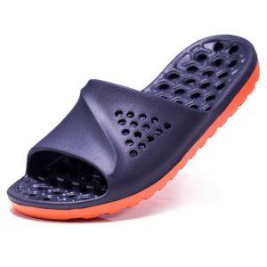 Pánské masážní pantofle
