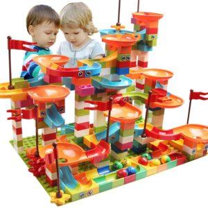 Dětská lego stavebnice