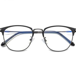 Unisex brýle proti modrému světlu