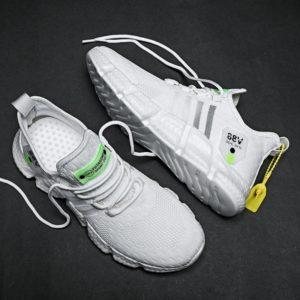Pánské běžecké Sneakers