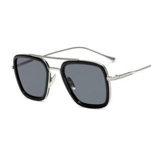 Dámské i pánské stylové sluneční brýle