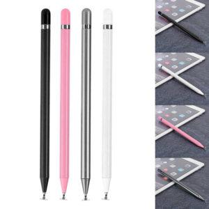 Dotykové univerzální pero pro chytrá zařízení